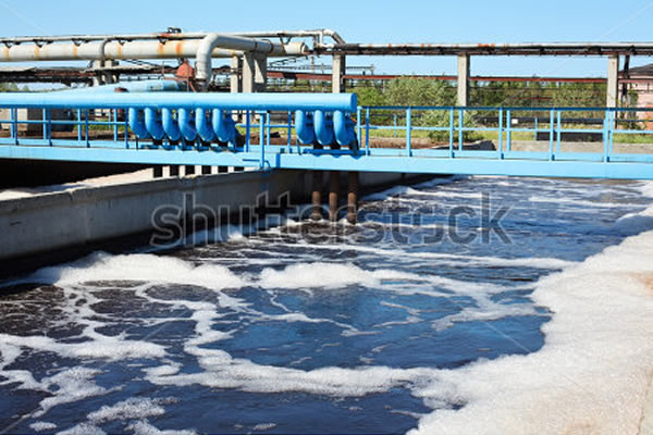 stock-photo-water-recycling-on-sewage-treatment-station-78995947