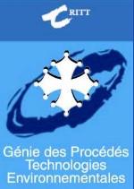 Logo_CRITT_GPTE
